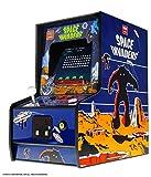 My Arcade - Consola Retro Micro Player Space Invaders (Atari Lynx)