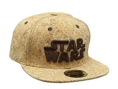 Gorra vintage Star Wars