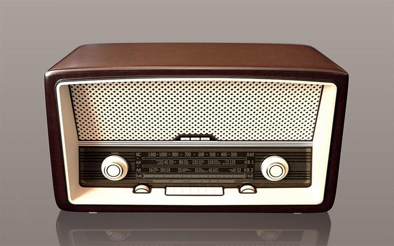 Comparativa Mejores Radios Vintage