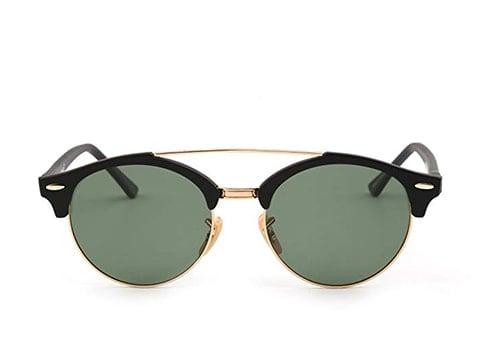 Gafas retro años '60