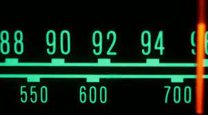 Dial Radio Antigua