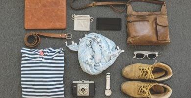 Moda Vintage: Un Recorrido por la Historia de los mejores looks Retro