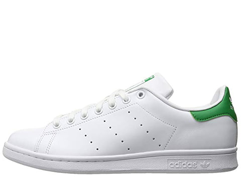 Zapatillas retro Stan Smith