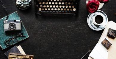 ¿Qué es el Estilo Vintage? Todo lo que debes saber de un estilo que cambió la Historia