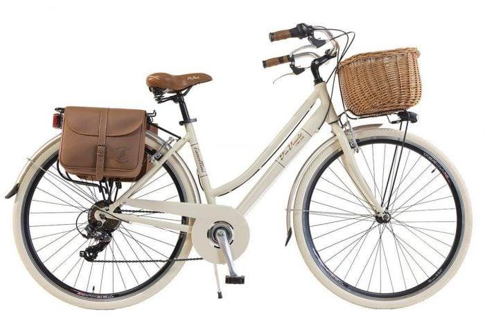 bicicleta-vintage-mujer