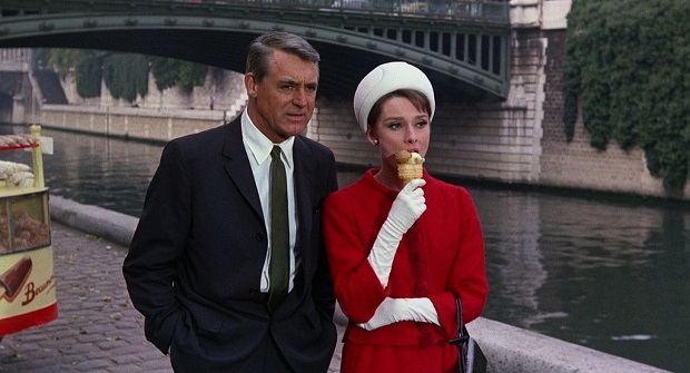 audrey-hepburn-and-cary-grant-in-charade-1963