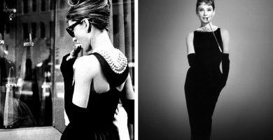 Historia de la moda femenina: Los años '60
