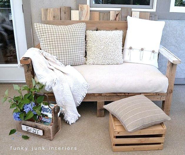 sofa-de-madera-con-palets